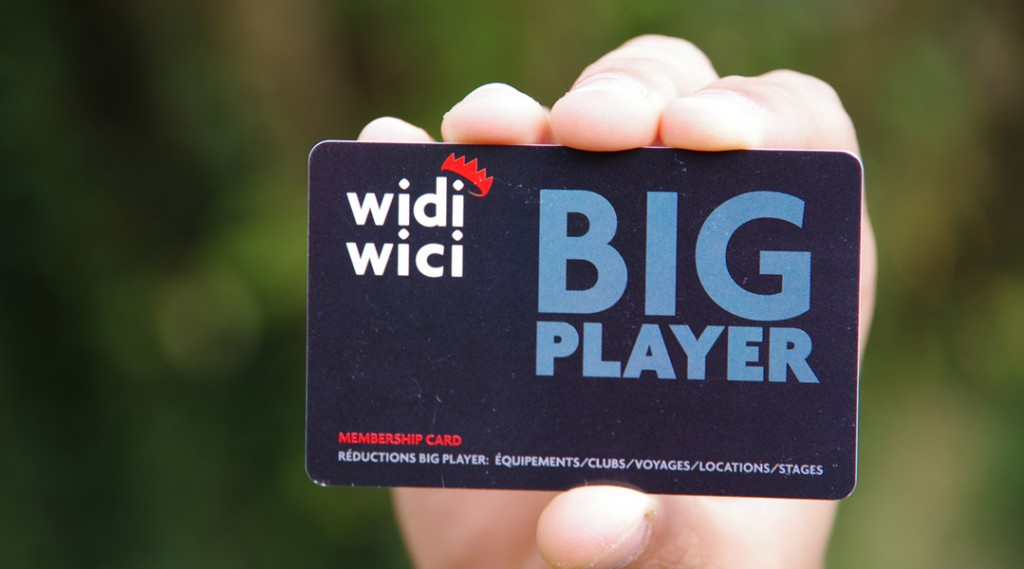 carte big player