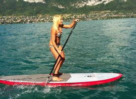 Stand Up Paddle : nos offres pour les pros!