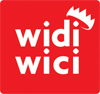 widiwici marketing solutions !